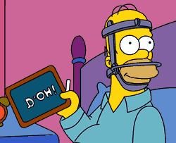 Homer_doh2
