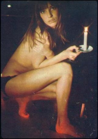 Ms-jane-birkin-2