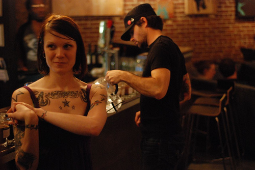 Mlissa-and-chris-cupping