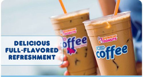 Iced_coffee_top_banner
