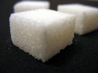 Sugar.preview