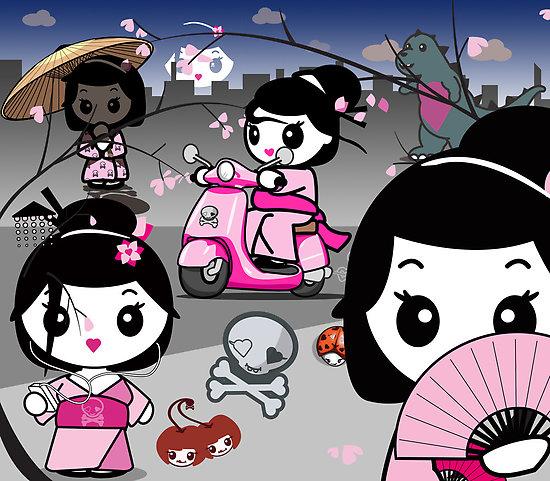 Work.4142884.2.flat,550x550,075,f.mikotos-geishas
